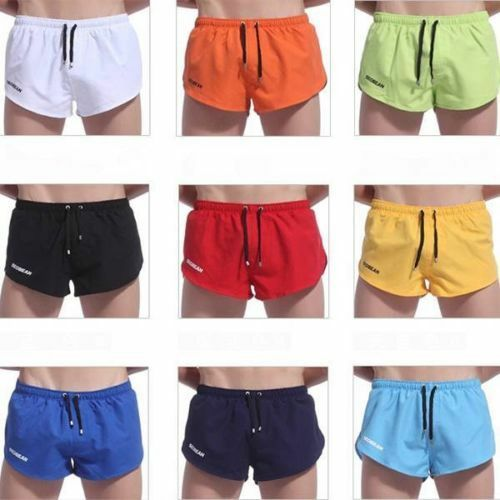 You searched for: mens short shorts! Etsy is the home to thousands of handmade, vintage, and one-of-a-kind products and gifts related to your search. No matter what you're looking for or where you are in the world, our global marketplace of sellers can help you find unique and affordable options. Let's get started!