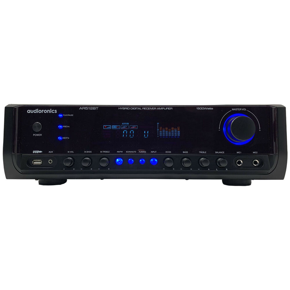 new phbt98pbk 600w bluetooth tower speaker w ipad iphone. Black Bedroom Furniture Sets. Home Design Ideas