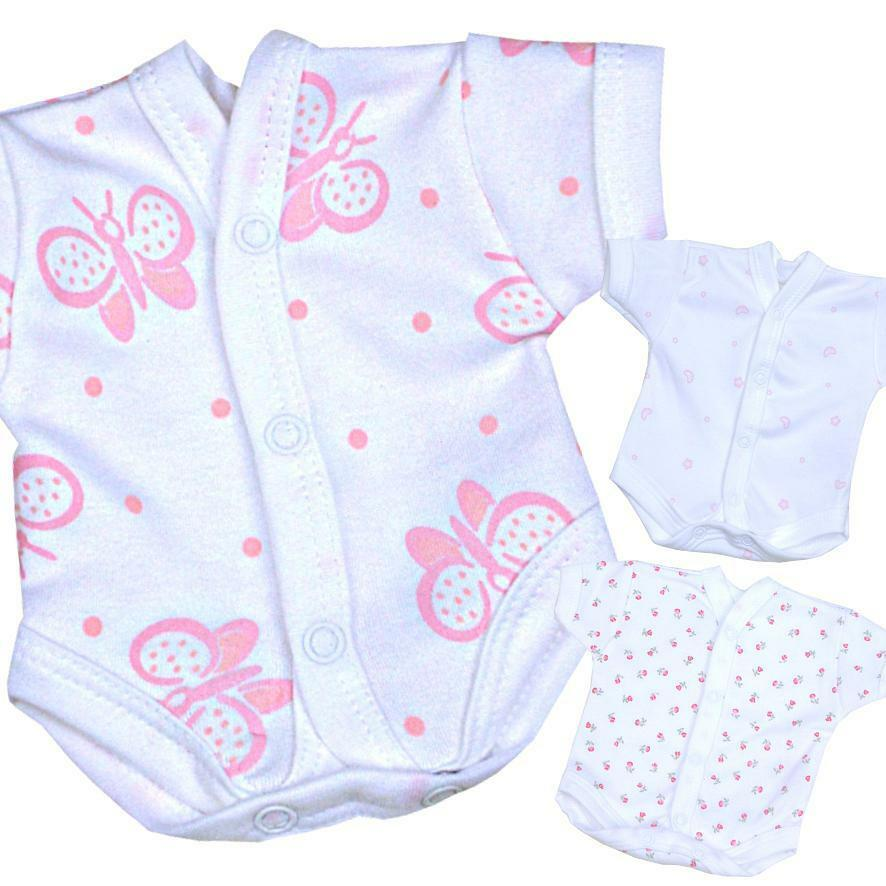Carters Preemie Clothes. Baby. Top Registry Items. Carters Preemie Clothes. Showing 40 of 72 results that match your query. Search Product Result. Product - Child of Mine by Carter's Newborn Baby Girl Headband, Cardigan and Footed Pant Set. Rollback. Product Image. Price $ 7. .