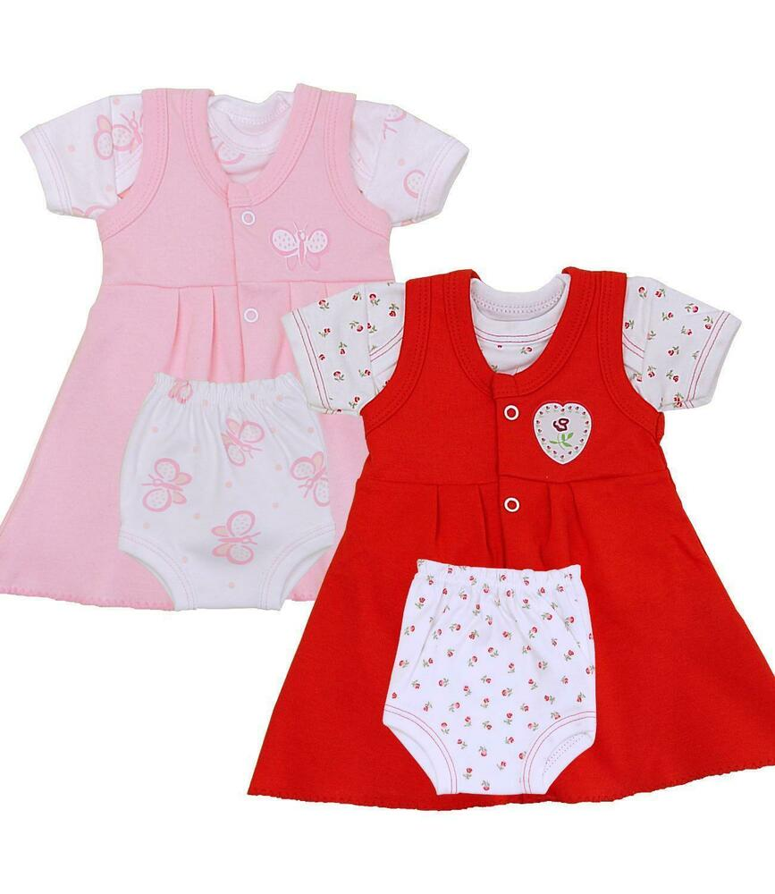 Find great deals on eBay for premature baby dress. Shop with confidence.