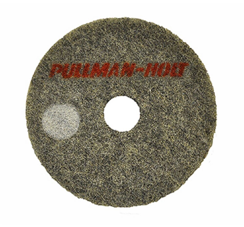 17 Quot Diamond Burnish Pad 800 Grit Natural Stone Terrazzo
