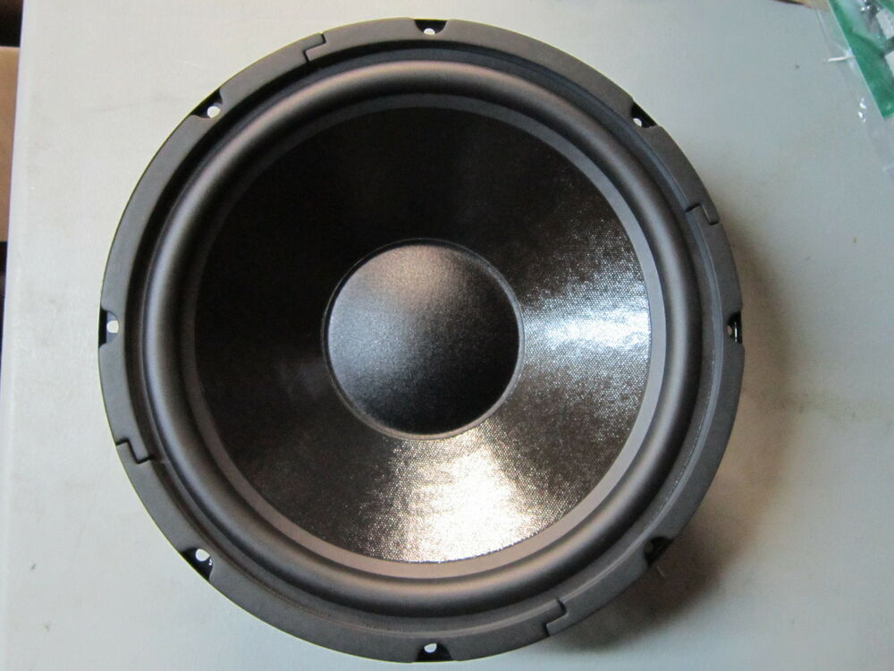 new 12 dvc subwoofer voice coil audio replacement bass ebay. Black Bedroom Furniture Sets. Home Design Ideas