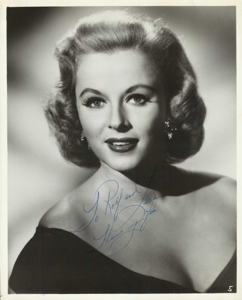 Watch Mary Costa video