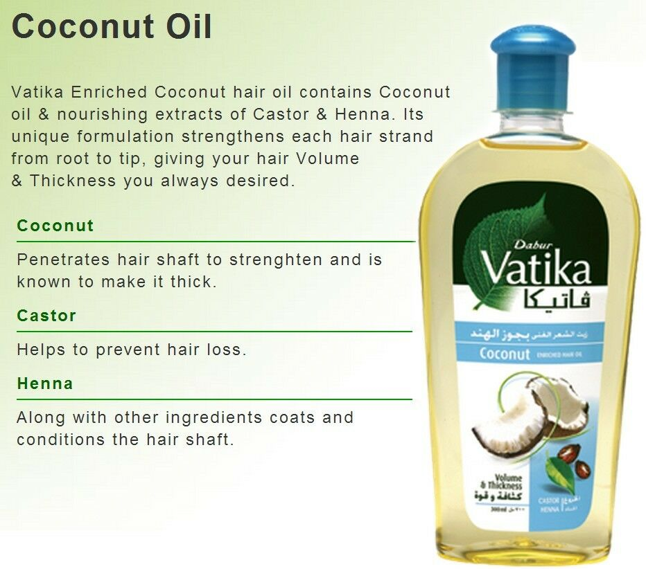 What Are The Benefits Of Castor Oil For Natural Hair