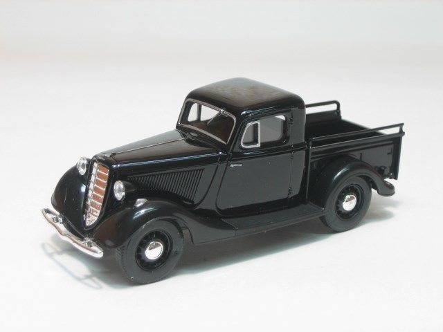 Rare S Toy Cars For Sale Ebay