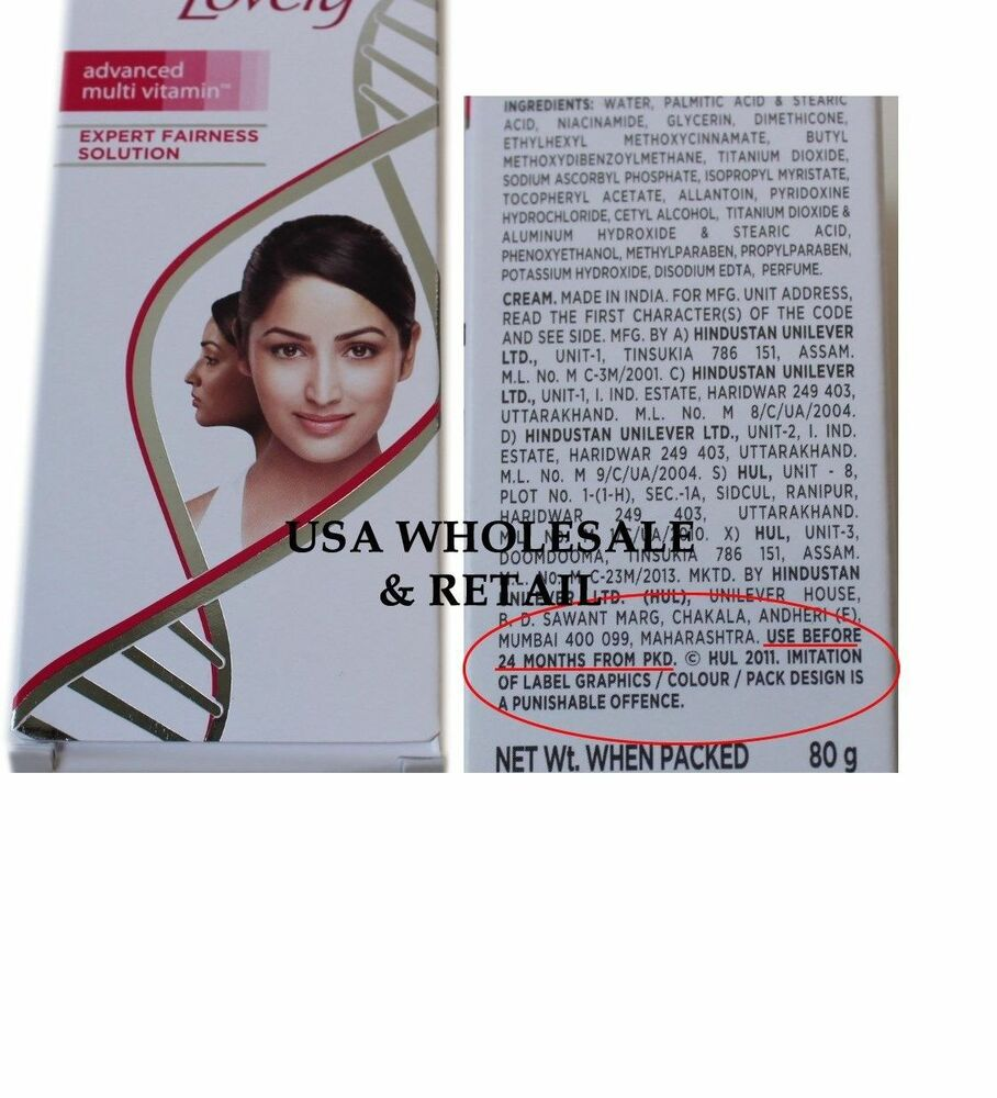 uniliver fair lovely skin whitening What's happening at unilever for blemish-prone skin fair & lovely is constantly looking at skin lightening product was created fair & lovely.