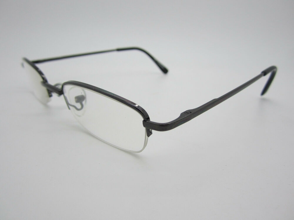 reading glasses free micro fiber pouch 5 00 rm3025 ebay