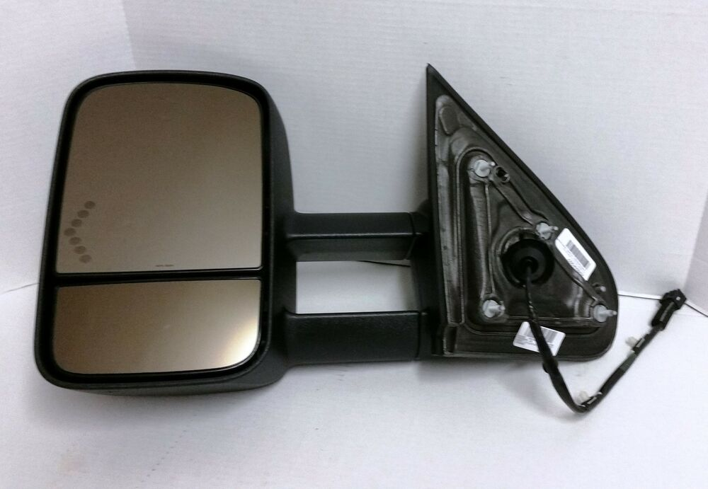 2015 chevy 2500 hd camper mirror autos post for Mirror mirror hd