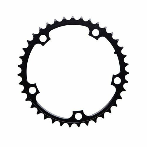 Aluminium Bicycle Cycling Bike Chainring Chain Ring BCD 130mm*45//47//53//56//58T