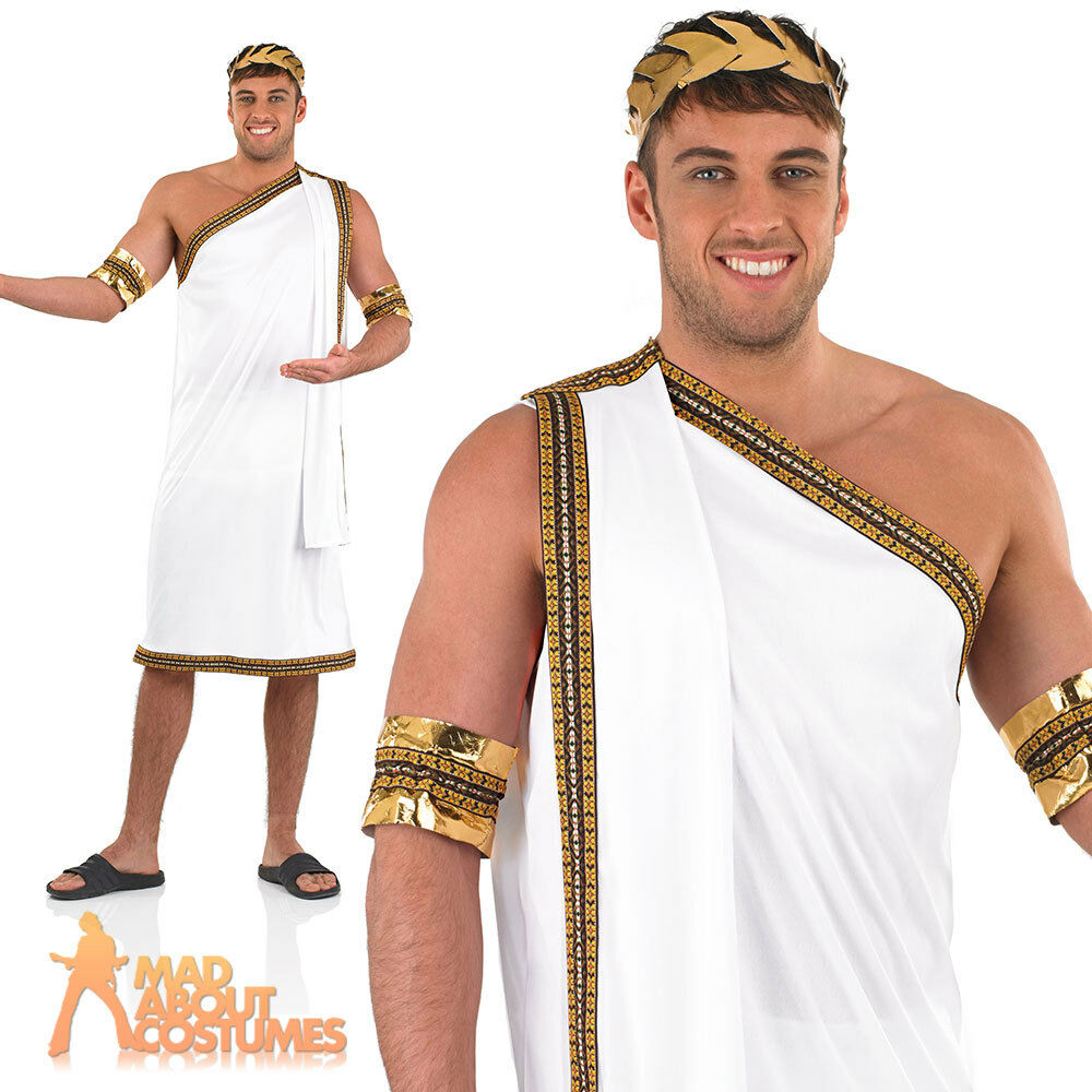 mens adult fancy dress jpg 1200x900
