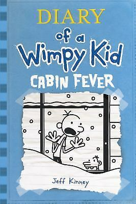 Cabin fever 1 online latino