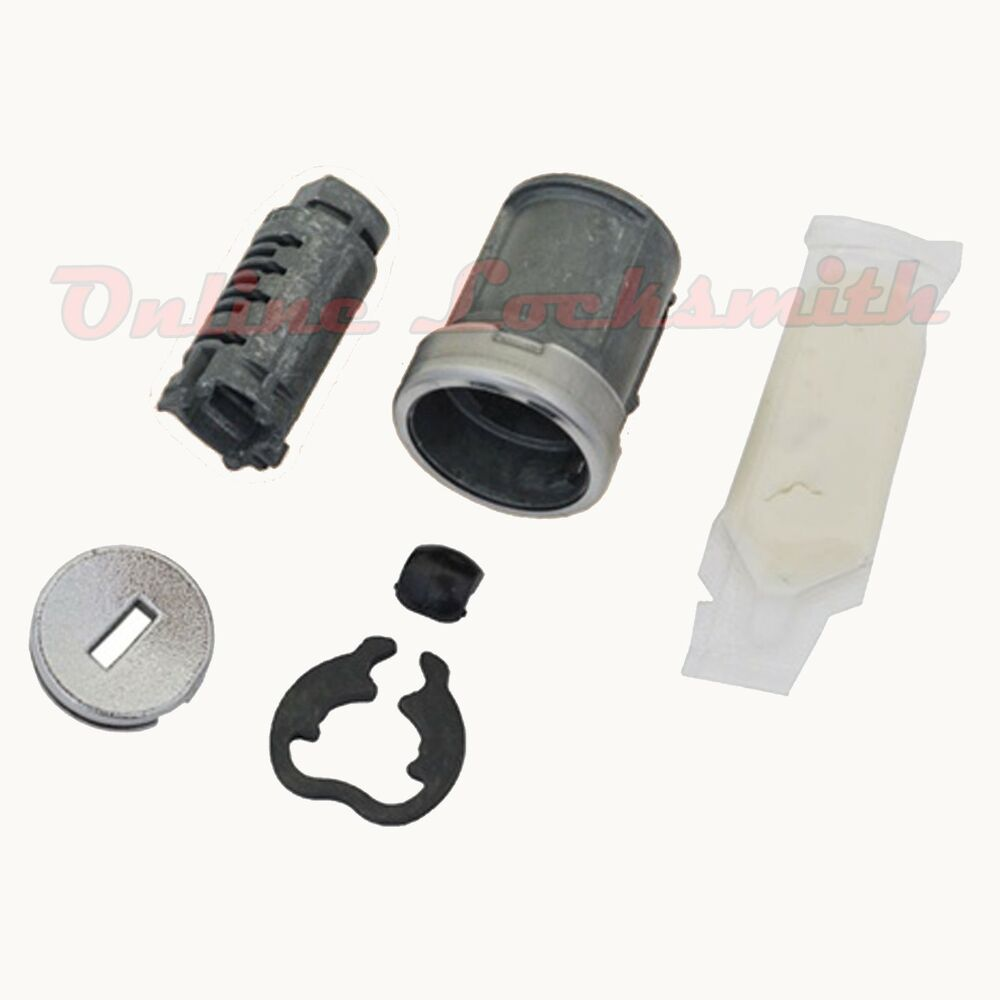 Image Result For Ford Kuga Key Replacement
