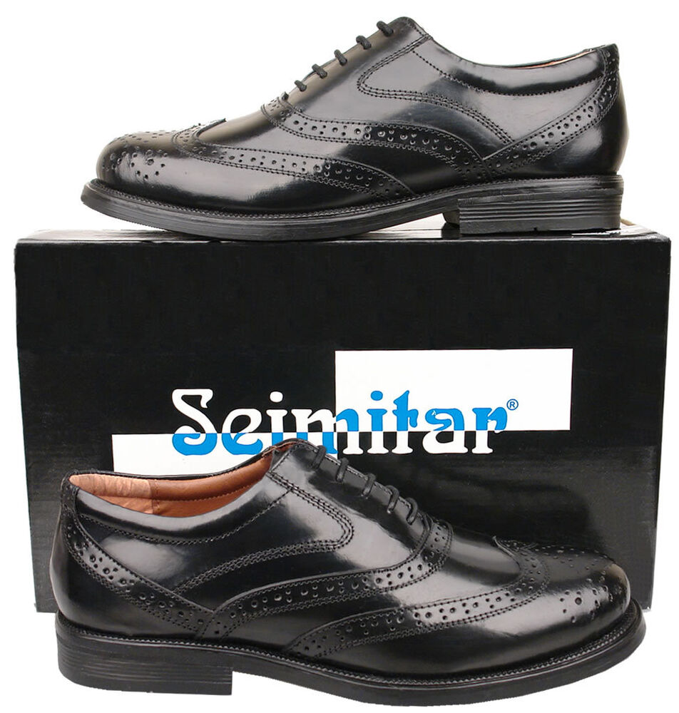 Shop for Size 14 Mens Shoes, Sneakers, Dress Shoes, Boots and more at Big Shoes. Skip to content. Free Shipping* on Orders $75 and Over. Details. FREE SHIPPING RULES. Home / Size Filters.
