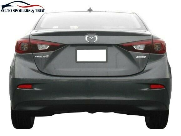 led taillights mazda 3 2011 how to know