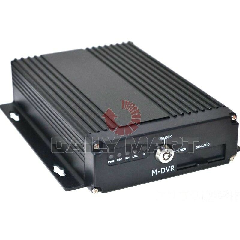 Audio And Video All Audio Video Alarms And All Other Electronics