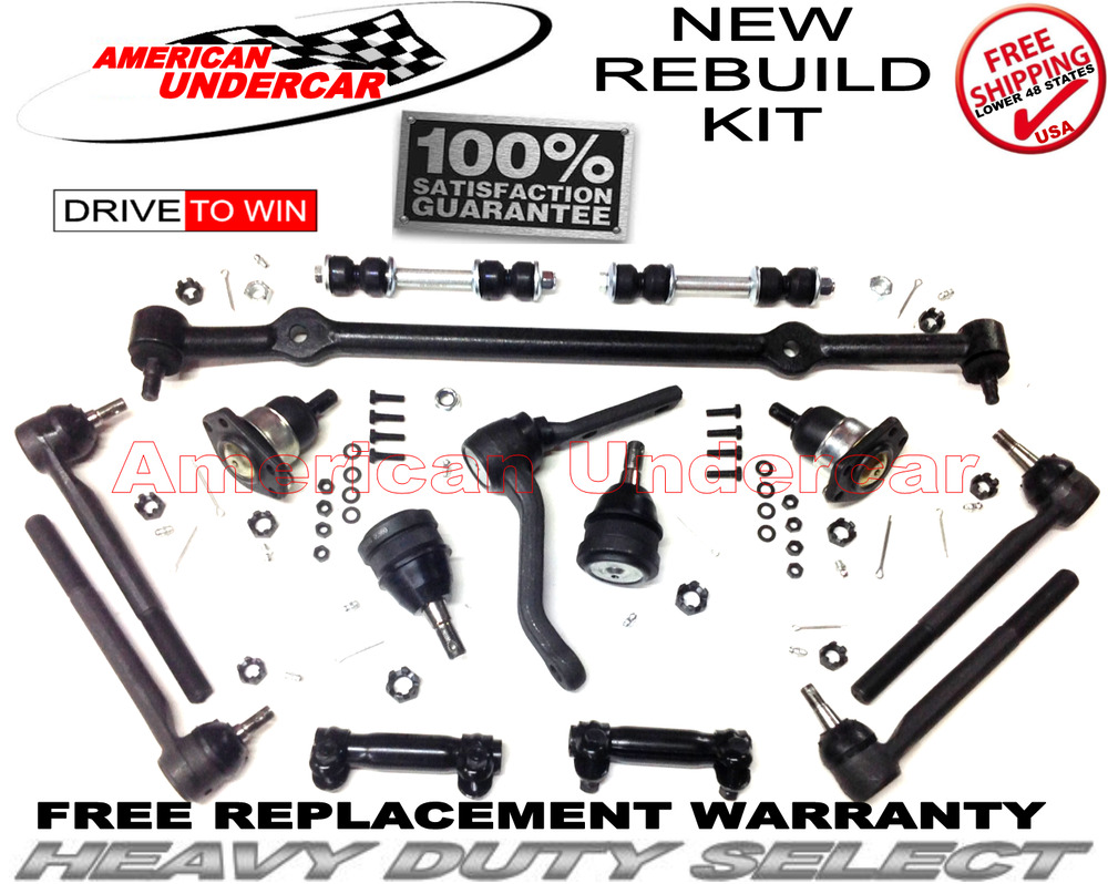 Catalog3 furthermore 980894 What Did You Do To The X Today 1048 as well Watch furthermore Watch as well Power Steering Gear Box Rebuild 1987 Fj60. on pitman idler arm