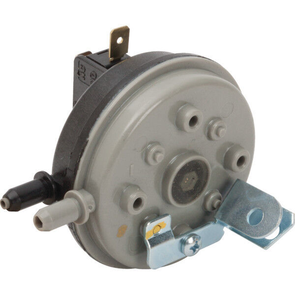 Air Ventilator Switch : Bradford white vent pressure switch for power direct
