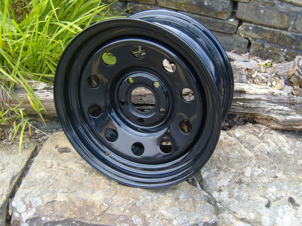 the discovery wheel Order land rover discovery wheel bearing/hub assembly-frnt online today  free same day store pickup check out free battery charging and engine.