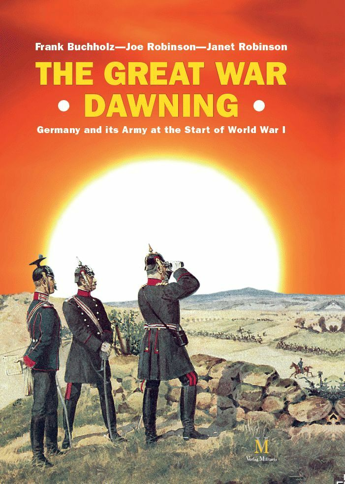The Top 10 War Books of All Time