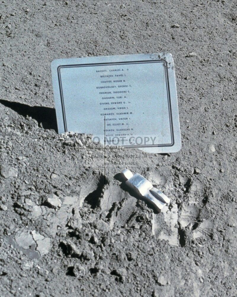 apollo the first space flights to the moon - photo #41