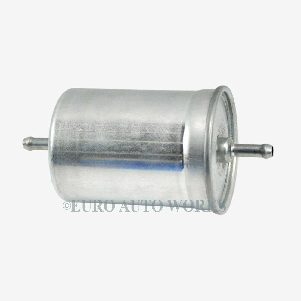 Mercedes benz fuel filter vin required premium 002 2801 for Mercedes benz fuel filter