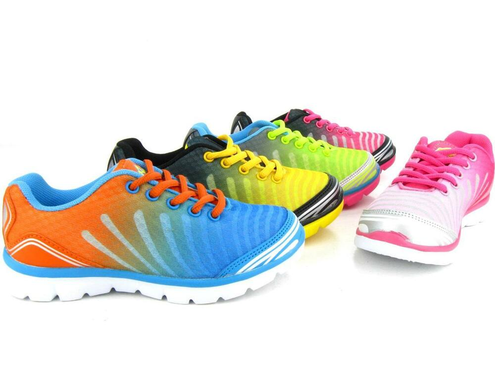 air s athletic sneakers textile tennis shoes