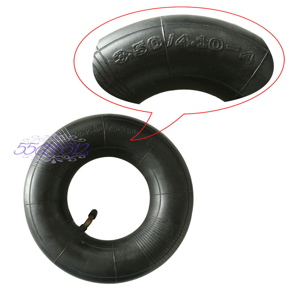 This specific image ( X 4 Flat Free Tire Awesome Cheap 4 Tires Find 4 Tires Deals On Line at Alibaba) over is usually classed together with:published by means of admin. To view many photographs with Awesome X 4 Flat Free Tire photographs gallery make sure you follow this specific link.