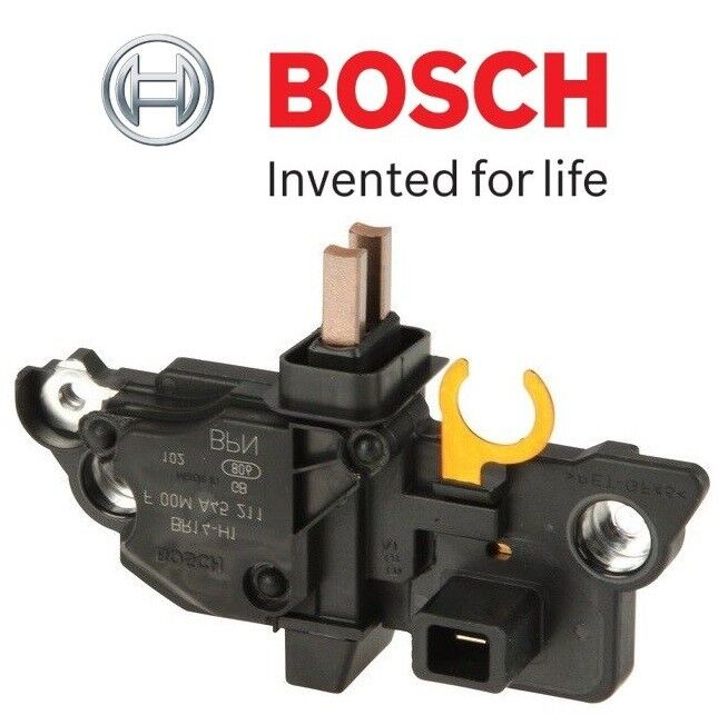 Volvo 1999 2006 s60 s80 v70 xc70bosch oem voltage for 2002 volvo s80 window regulator