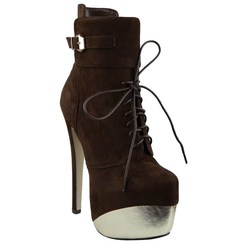 Buy low price, high quality women platform booties with worldwide shipping on flip13bubble.tk