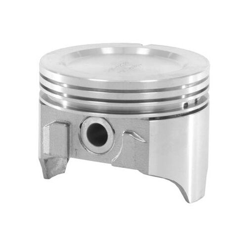 sealed power piston rings instructions