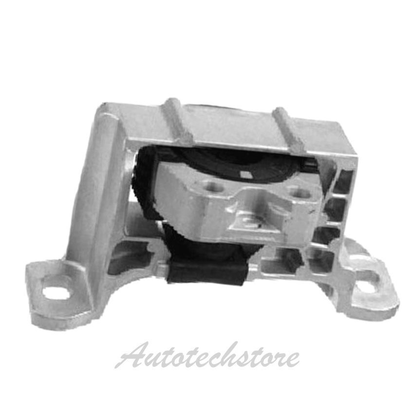 Mazda 06 For Sale: Front Right Engine Motor Mount W / Hydraulic For Mazda 04