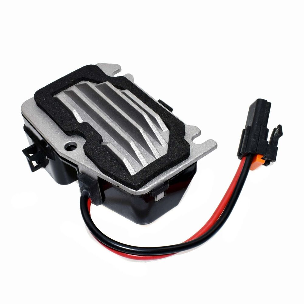 Maxresdefault together with S L as well Infiniti I Fan Control  lifier besides Fanresistor likewise Nissan Skyline. on nissan frontier blower motor resistor