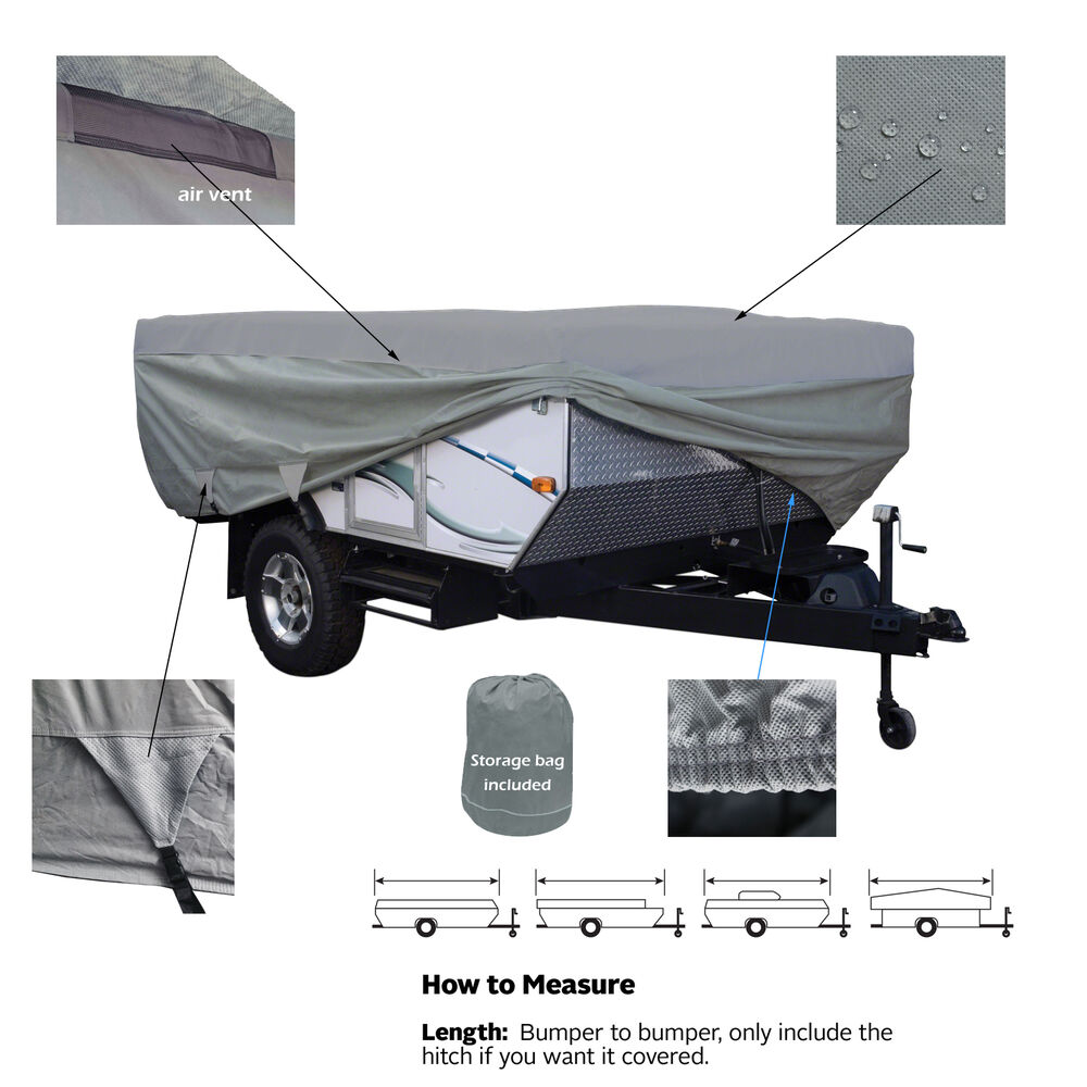 Original The Starting Price For This Fiberglass Motorcycle Camper Is $4,999, Which Includes The Trailer Itself, Attached Tent, Tongue Stand, King Size Mattress, Awning Poles, And A Black Travel Cover With Chair Pouch, Plus A Lot More That We Didnt List