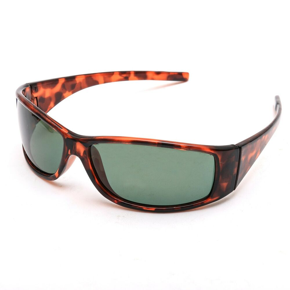 745bed5a5fb6 Polarized Fishing Sunglasses Ebay