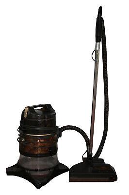 Rainbow Vacuum Cleaner Ebay