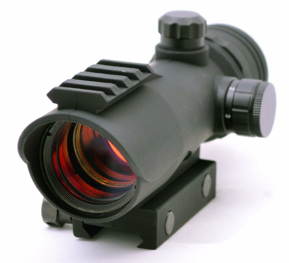 Find great deals on eBay for paintball red dot. Shop with confidence.