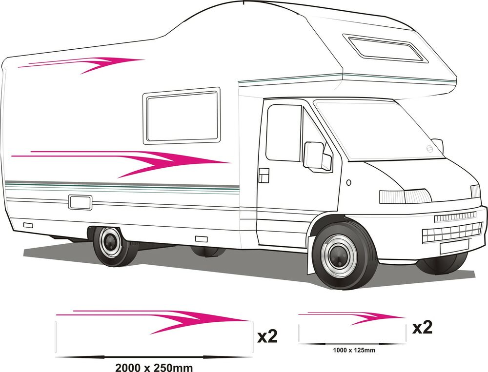 Design Note Charlieplexing Led Matrices additionally US20080266869 as well Aa1072 as well New Motorhome Graphics Set Style in addition  on led positive negative sides