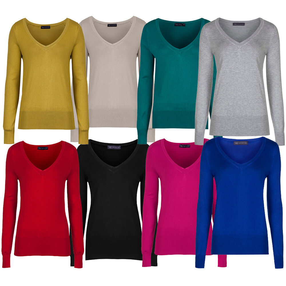 Marks And Spencer Womens Clothes Jumpers