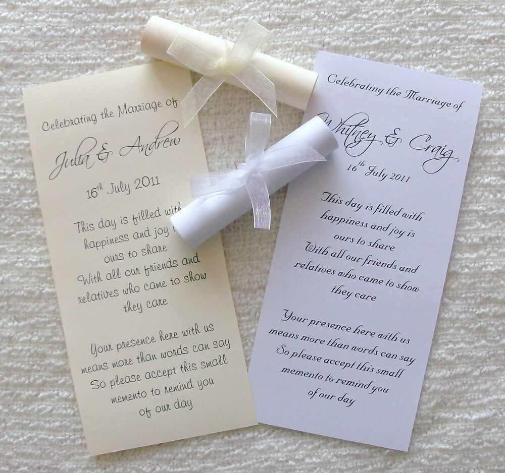 Damask Invitations was perfect invitations example