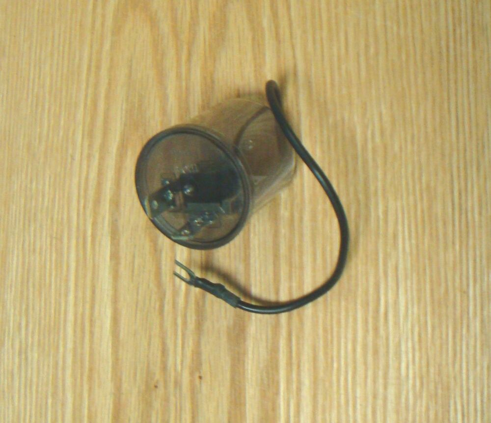 Chevy Parts Wiring Harness Tail Light Coupe All Fleetline 2