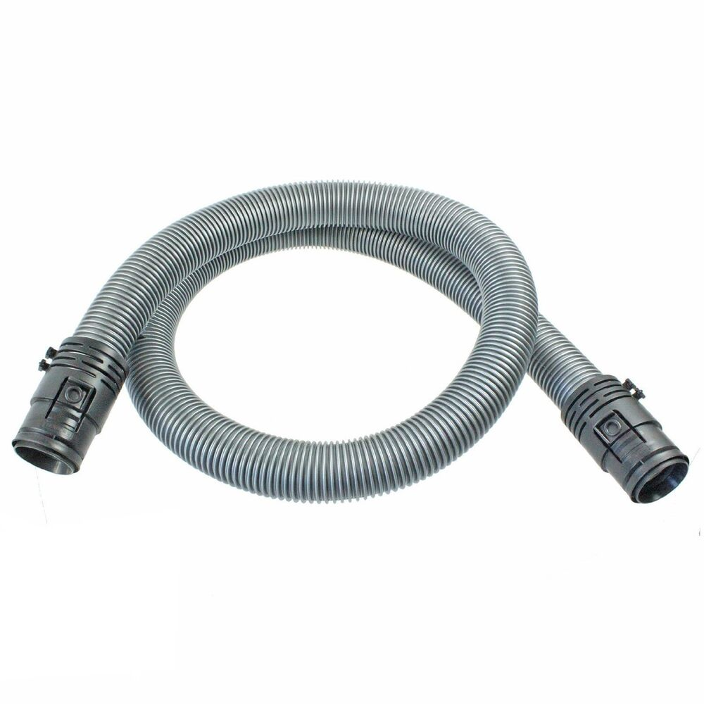 Replacement Vacuum Hoses : Genuine miele s series replacement vacuum hose