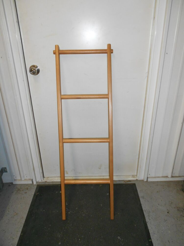 bunk bed ladder and - photo #11