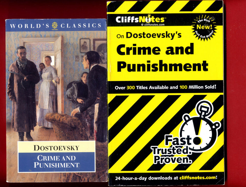 an analysis of the investigation in crime and punishment by fyodor dostoevsky Crime and punishment fyodor dostoevsky ----- 1866 fyodor dostoevsky's but his analysis of such characters as emotionally, and often mentally, disturbed was.