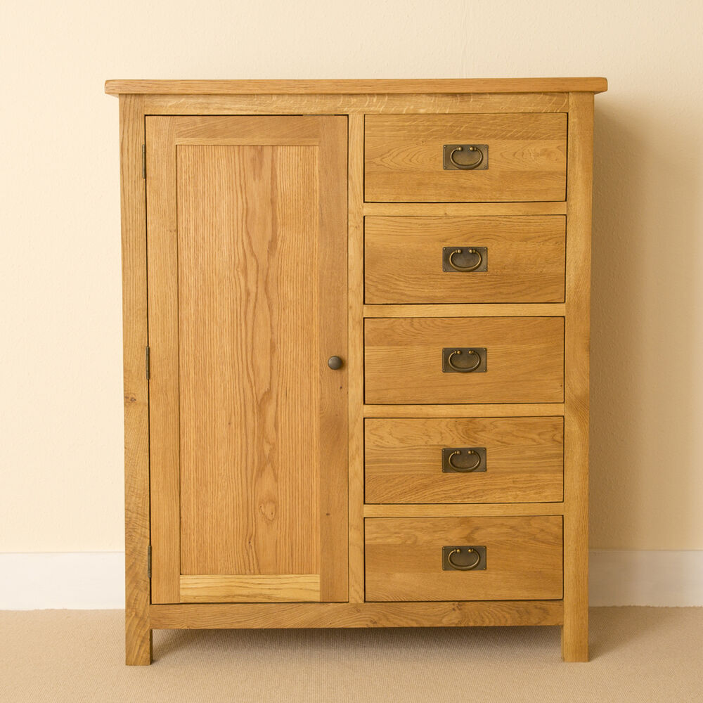 Short chest of drawers short square mirrored side tables Short wardrobe with drawers