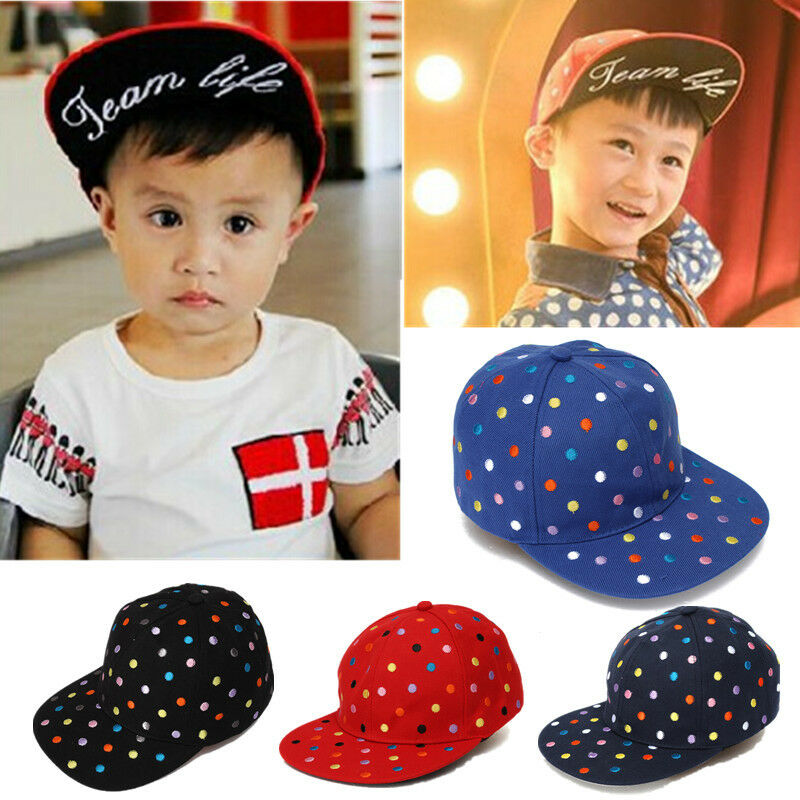 You searched for: baby boy baseball cap! Etsy is the home to thousands of handmade, vintage, and one-of-a-kind products and gifts related to your search. No matter what you're looking for or where you are in the world, our global marketplace of sellers can help you .