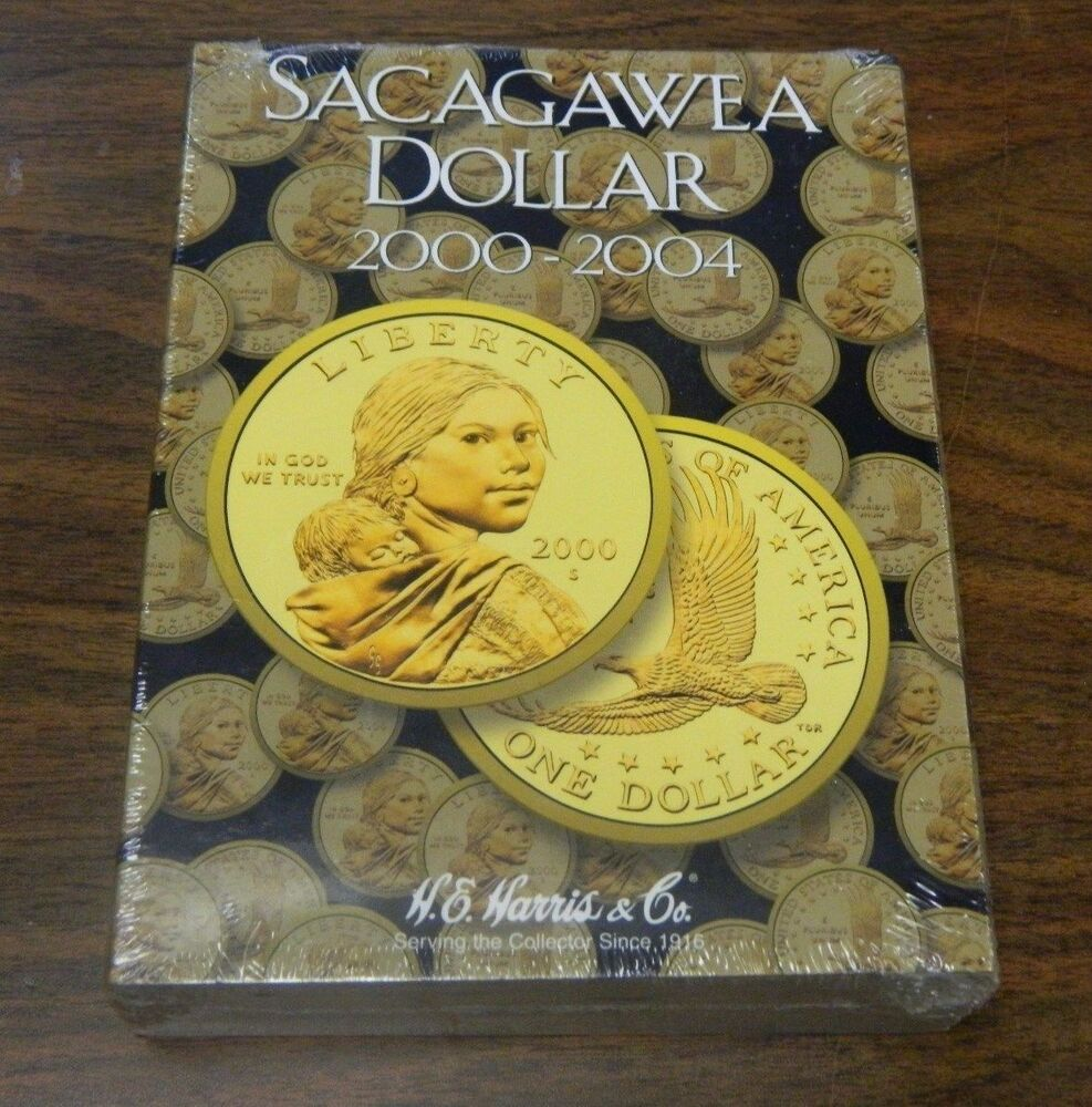 book report on sacagawea Malinche, pocahontas, and sacagawea: indian women as cultural  intermediaries and national symbols  the book is organized into preliminary  chapters which examine each  url:   id=49776.