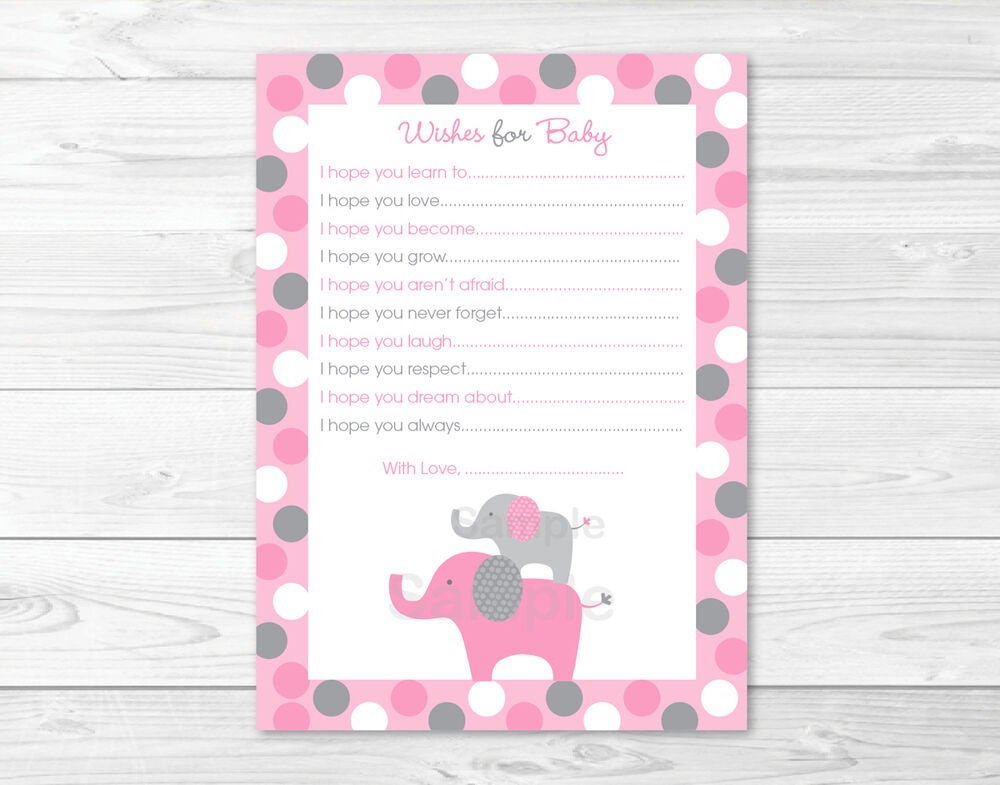 Trust image with regard to free printable baby shower greeting cards