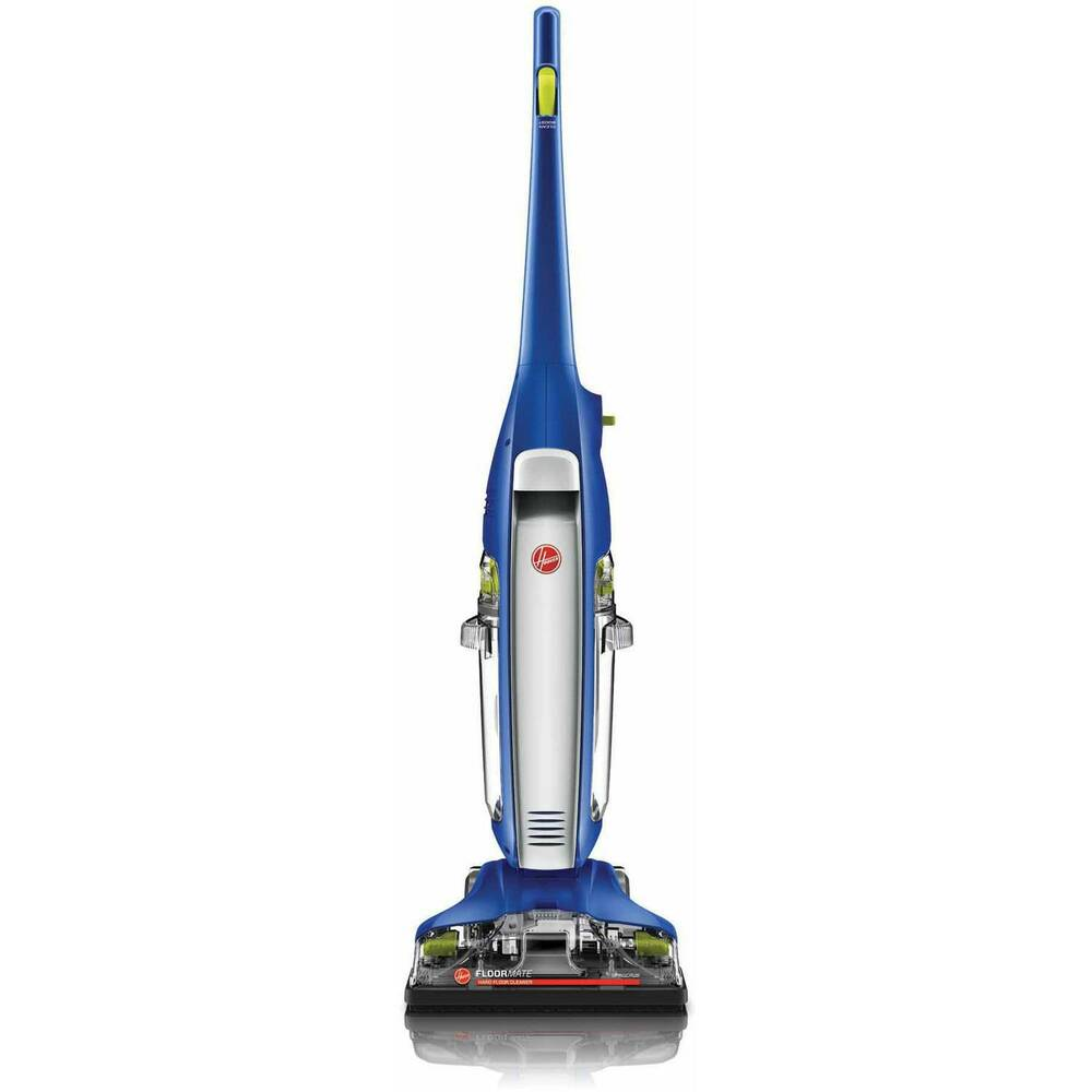 Shop for steam cleaners at Best Buy. Find low everyday prices and buy online for delivery or in-store pick-up.