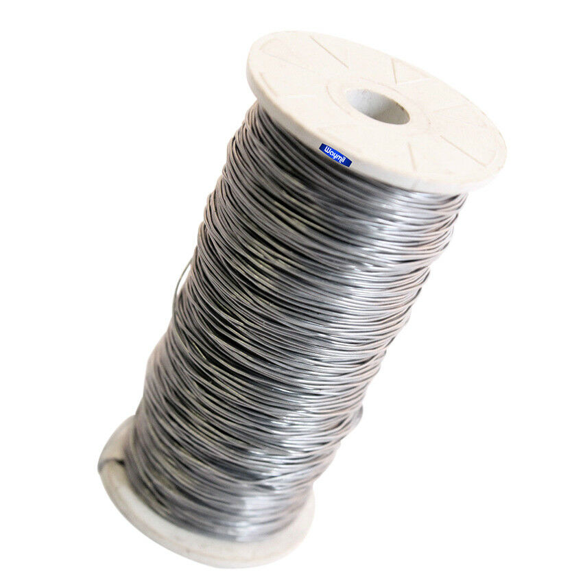 iron binding wire for soldering jewelry repair tool ebay. Black Bedroom Furniture Sets. Home Design Ideas