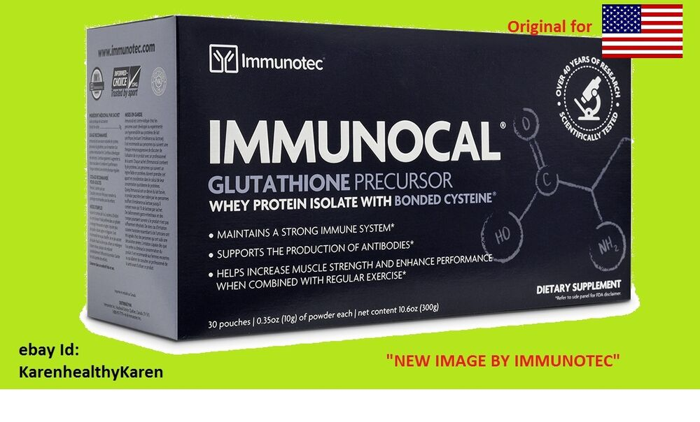 how to build a strong immune system fast
